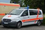 Rotkreuz Zollernalb 75/19
