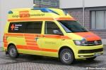 Rotkreuz Zittau 85/xx