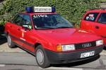 Florian Schwabach 01/10-02