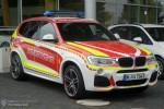 BMW X3 - BMW - KdoW