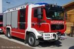 Wels - FF - RLFA 2000/400