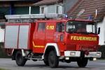 Florian Meckenbeuren 02/41 (a.D.)