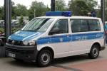 BP27-863 - VW T5 - FuStW