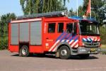 Losser - Brandweer - HLF - 05-2231