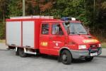 Florian Schwalmtal 11 TSF-W 01