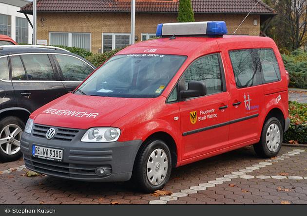 Florian Waltrop 10 PKW 01