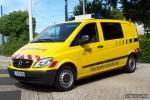 Essen - Essener Verkehrs AG - Verkehrsmeister