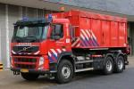 Doetinchem - Brandweer - WLF - 06-9884