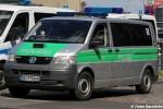 BA-P 9040 - VW T5 - HGruKW