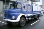 Heros Frankfurt 27/51 (a.D.)