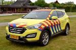Roermond - Huisarts - PKW - 23-702