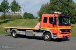Florian Hamburg 14 Elbtunnel Süd ASF (HH-2406)