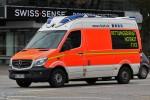 Rettung Pinneberg 33/85-01