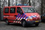 Drechterland - Brandweer - MTW - 10-4501 (a.D.)