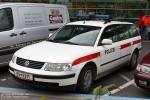 BG-04311 - Linz - Funkstreifenwagen