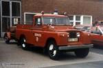 Hyltebruk - FW - MZF - 35602 (a.D.)