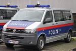 BP-80256 - Volkswagen Transporter T5 GP - HGruKw