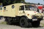 Rotkreuz Flensburg 30/85-03