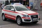 Audi Q5 2.0 TDI - Audi - KdoW