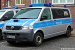 DD-30561 - VW T5 - DHuFüKw