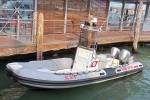 Venezia - Guardia Costiera – MZB - GCB 74