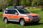 Rotkreuz Westerwald 06/17-02