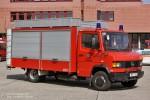 Florian Feuerwehrschule 01/61-01 (a.D.)