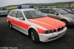 BP19-820 - BMW 5er Touring - NEF