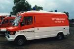 Rettung Pinneberg 10/83-xx (a.D.)