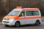 Rettung Stuttgart 15/85-0X
