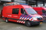 den Haag - Brandweer - GW-G - 15-7620