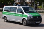 M-PM 8991 - VW T5 GP - HGruKw