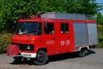 Florian Celle 18/43-05