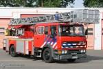 DAF FF 1900 - Schnitker - DLK 23-12
