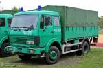 WI-3072 - MB 1217 A - LKW