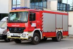 Florian Arcelor Mittal 69/43-01