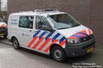 Amsterdam-Amstelland - Polizei - DHuFüKw - 1302