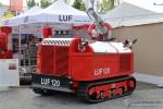 LUF GmbH - LUF GmbH - LUF 120