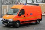 Florian Hamburg 35 GW 1 (HH-2527) (a.D.)