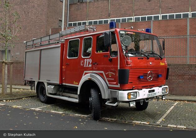 Florian Duisburg 210/44-02