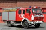 Florian Langerwehe TLF3000 02