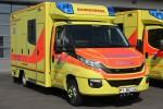 Rettung Koblenz 04/83-01