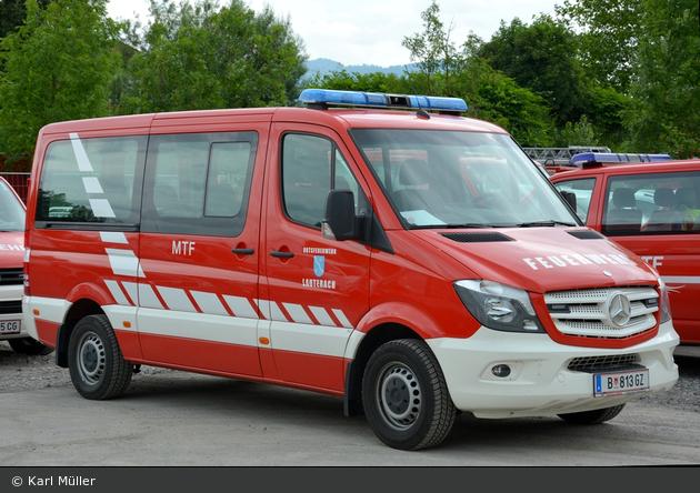 Lauterach - FF - MTF