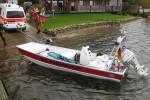 Wasserwacht Hirschau 99/03
