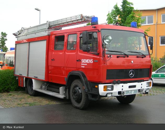 Florian Siemens-Erlangen 41/01