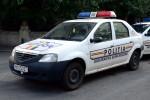 Bucureşti - Poliția Română - FuStW - 10112
