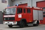 Florian Altenburg 01/42-01