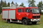 Florian Nettersheim 23 LF20 01