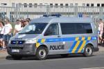 Ostrava - Policie - 6T0 2509 - MZF