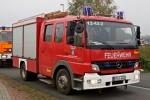 Florian Friesland 12/43-02